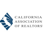 Broker Member California Association of Realtors