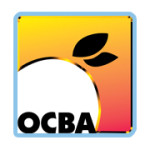 Member Orange County Bar Association