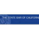 Member State Bar of California